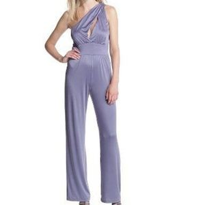 NWT Halston Heritage jumpsuit ONE DAY SALE